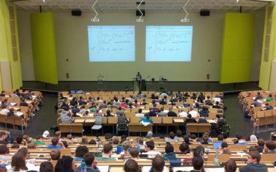 לימודים בפולין – המדריך המלא לסטודנט בפולין