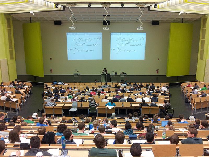 לימודים בפולין - המדריך המלא לסטודנט בפולין תמונת אילוסטרציה