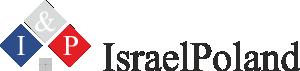 ישראל-פולין