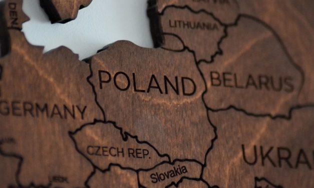 טיפים לרילוקיישן לפולין מכאלו שעשו זאת