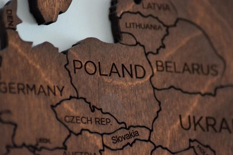 טיפים לרילוקיישן לפולין picture