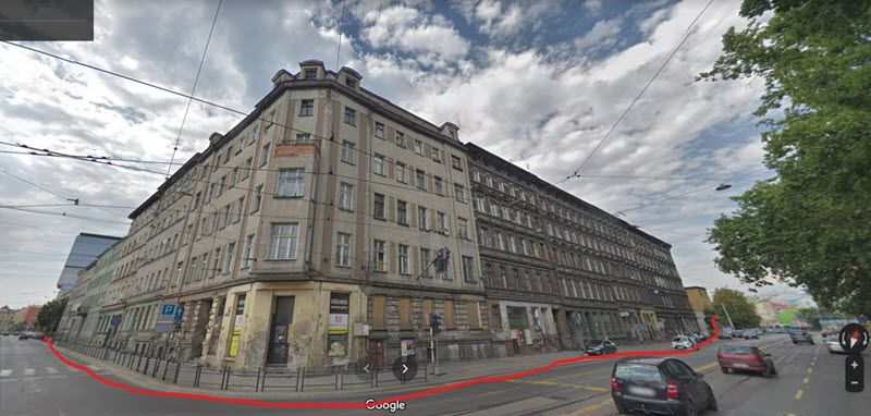 wroclaw real estate to sell picture