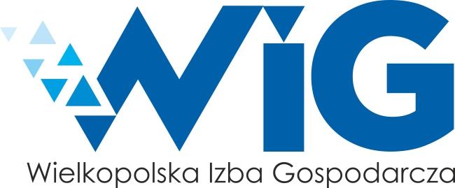 WIG - Logo (1)