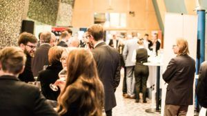 exhibitions and professional conferences picture